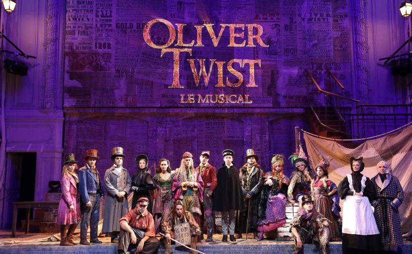 oliver-twist-1